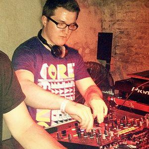 Deekay - Groove'n'Stuff One