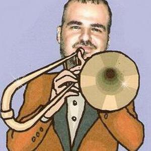 Los Viajeros de Ispania.gr @ MindRadio.gr - 19.01.2012