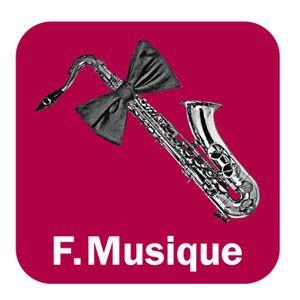 L'actualité du jazz : Hanna Paulsberg, l'éclosion d'une saxophoniste norvégienne