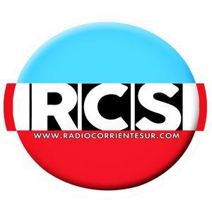 Radio Corriente Sur - Abril 16 / 2011