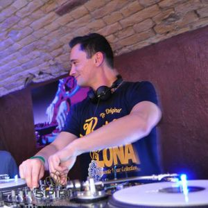 dj pete loo - groove may 2011