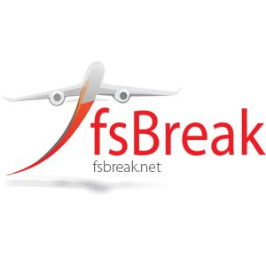 FSBreak 47: News, News, News, and our Captain Sim 767 Review by