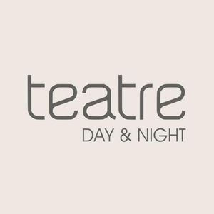 Teatre Sesión Verano 2017