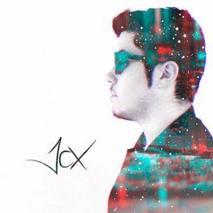 JCX We Are Music 012