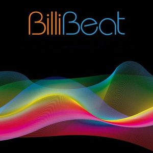 Billi Beat @ Promo Mix September 2011