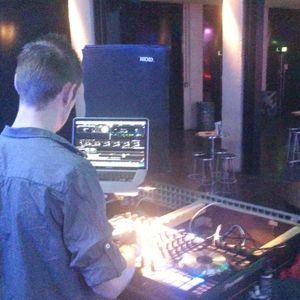 DJ Dree Show from 20. Februar
