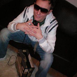 Tom Costelloe December 2011 Mix