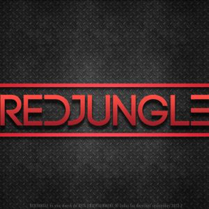 Reggaeton Retro Old School by Redjungle