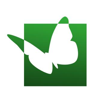 Podcast: HG Nachhaltigkeit zu Gast bei AudioMax