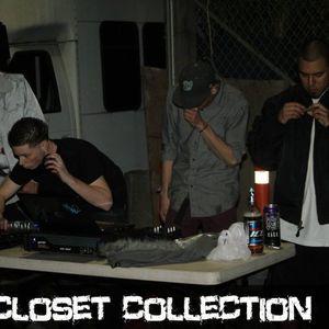 Dj Ic3MaN (Livee Mix Dec 28 2010)