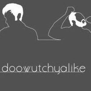 Highlights from DOOWUTCHYALIKE w/ DJs Cameron Gregory & NickFRESH 03/29/12
