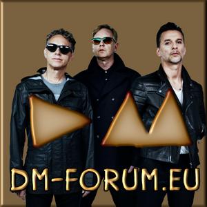 Dmforum Eu Artwork Image