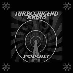 Turbojugend Radio Podcast Episode 14: Total WTJT X review & Honningbarna interview in the heat of th