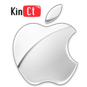 iOS 11 beta 2.1 impresiones . Felicidades @macilustrated.