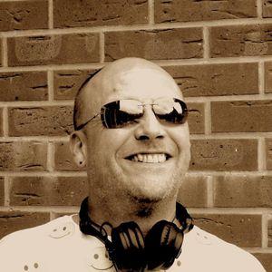 DJ DAVE RISK , ROCK THE DISCO TECH!