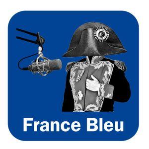 Histoire en Berry France Bleu