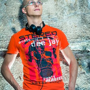 DJ Skyfreak - Fist your Face
