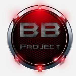 Progressive House Mix 4th Quarter 2012 by BB-Project