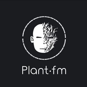 DEEP ROOTS ( VINYL SESSION ) @ PLANT FM TRUCK SESSION #10