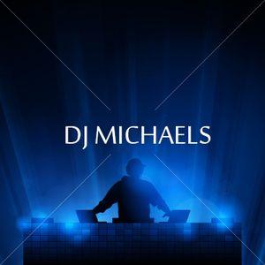 DJ Michaels Summer Mix 2017