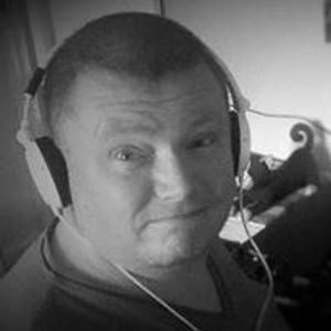 DJ Blackburner Impulse 6-6-12