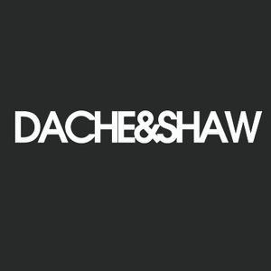 Dache & Shaw Podcast Episode 5