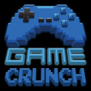 Game Crunch – 182 – Utter Methods