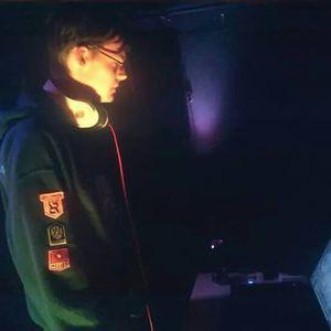 DJ Zarata In The Mix 30-10-2011
