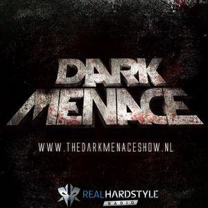 Malice @ The Dark Menace Show #185
