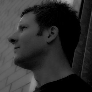 GrooveSkool RadioShow #3 Mark Stone & Guest DJ Leo Outcast