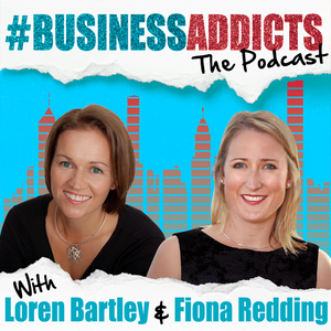 LinkedIn Changes 2017 – Jo Saunders - Business Addicts - The Podcast for people who are addicted to