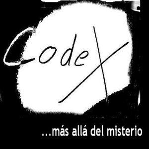 CODEX... más allá del misterio 1x17 – Regreso a Torre Salvana: captación del Caballero fantasma. Lug