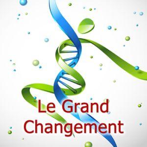 Podcast LGC TV avec Philippe-David Stellaire Le théâtre de Vie par Alexandra Duriez.
