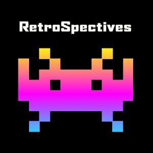 RetroSpectives 1 - Console War