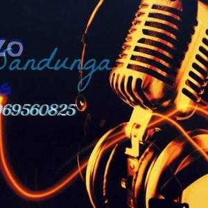 Mix Summer - DJ Renzo Sandunga