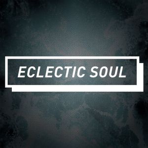 Eclectic Soul 17 w/ Freddie Joachim, Romare, Nightmare On Wax, CJ Fly, Bibio, Quantic and more