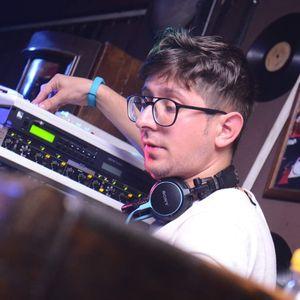 DJ Bobu July Promotional Mix Home Edition Part 3