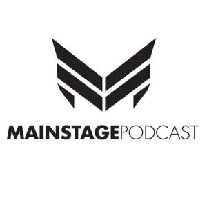 W&W - Mainstage 251 Podcast