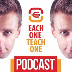 E1T1 | #017 – Jak prowadzić biznes w internecie?