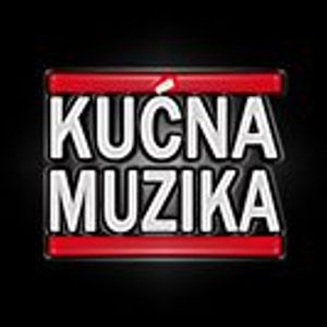 KUCNA MUZIKA - ORANGE STREET BEAT