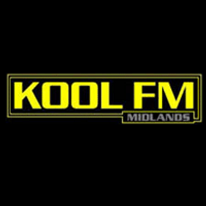 Drum and Bass Mix 1 (Aired on Kool FM overnight)