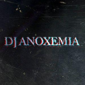 DJ ANOXEMIA @ RADIO TONKA 29-12-2015 PERSONAL PREFERENCE MIX