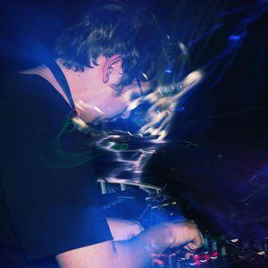 Kastro // Fokus FM // Drum & Bass // 03/01/14