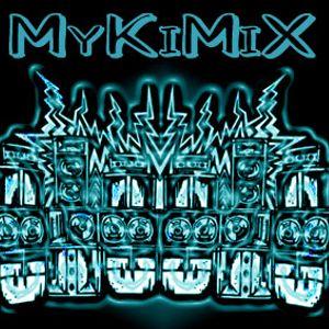 Ty Mix!!!