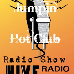 JHC Radio Show SummerTyne Special pt1 July 7th