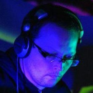 Nois (Egodrop) DJ set @ Psycolab 20.04.2013, CDQ, Warsaw, Poland
