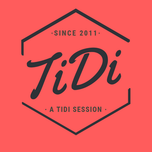 An Encore Session (A TiDi Session #46)