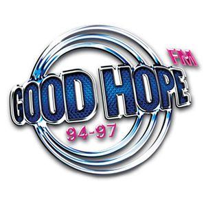Good Hope FM Artwork Image
