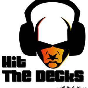 Episode 162 – Nick Thayer (Hour 2)