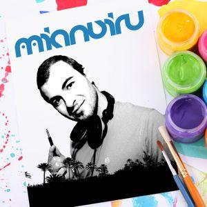 Mianviru - Enero 2012 Mix